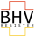BHV Register logo