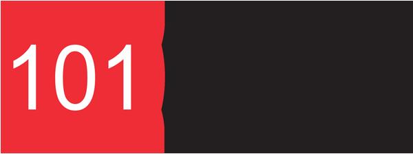 101BHV logo