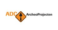adc archeoprojecten