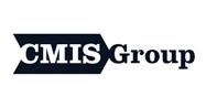 cmis-group