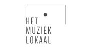 het-muzieklokaal