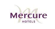 mercure-hotels