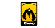 ronimo-games
