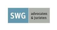 swg-advocaten