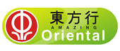 amazing-oriental