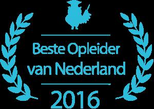 beste-opleider-van-nederland-2016