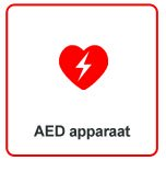 aed-apparaat