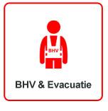 bhv-evacuatie