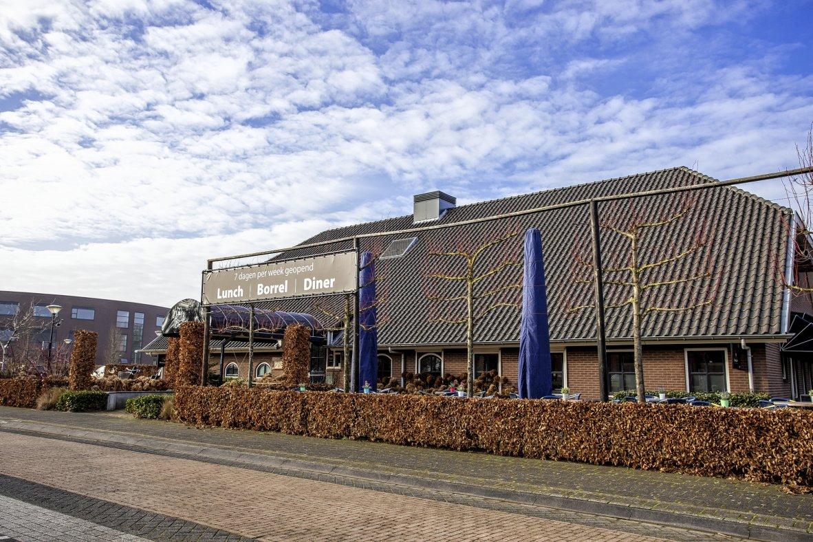 De-Hebberd-Amersfoort