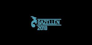 FD-Gazellen-2019