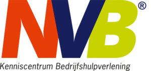 NVB kenniscentrum bedrijfshulpverlening