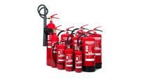 brandblusser-producten