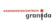 gezondheidscentrum-granida