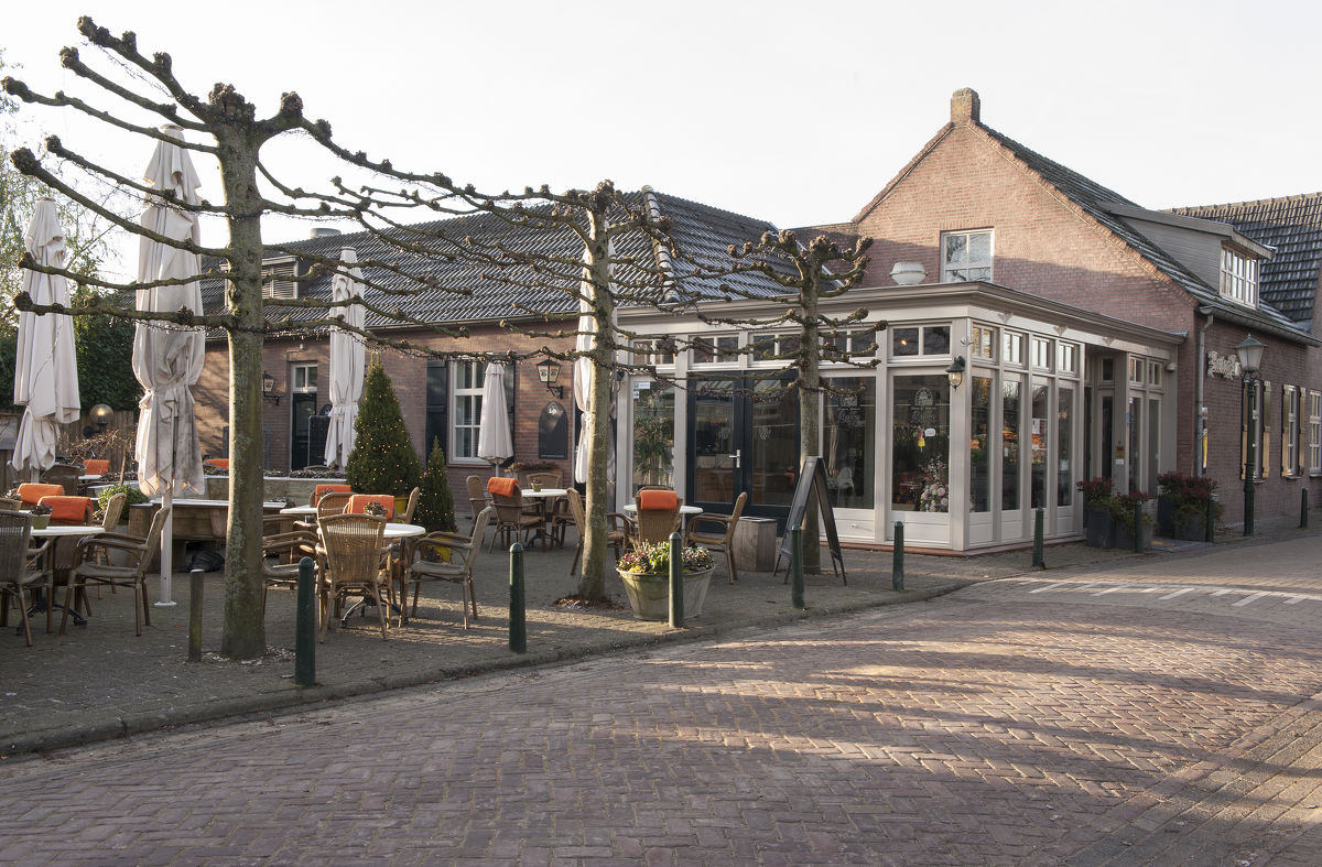 locatie-denbosch