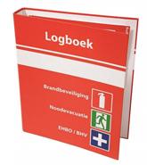 logboek BHV
