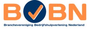 Branchevereniging Bedrijfshulpverlening Nederland